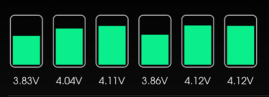 cellvoltages.png